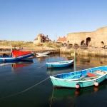 boats_harbor